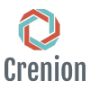 CrenionBox Logo